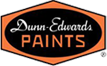 Dunne Edwards Paints logo