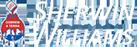 Sherman Williams logo