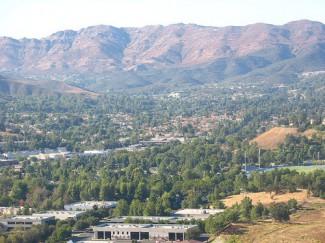 agoura-hills